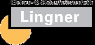 Elektro-Lingner